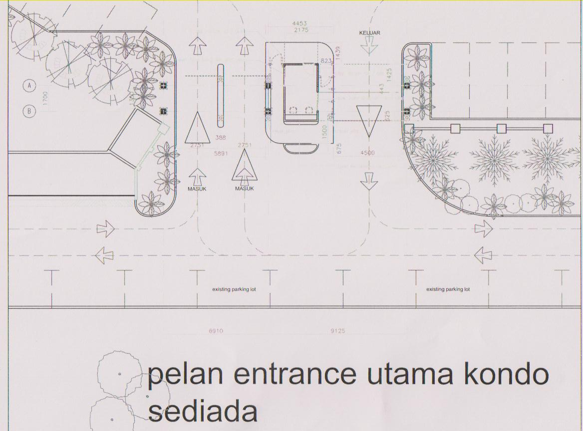 Guard House design plan | Guard | Pinterest | House and Building